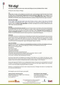 brev i pdf-format